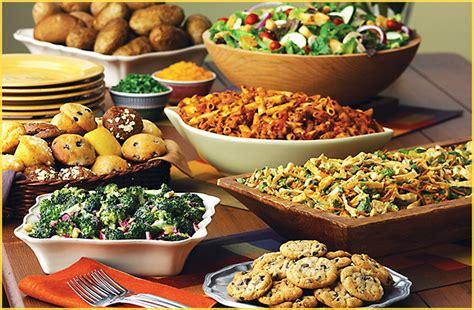 onde comer comida saud 225 vel em orlando dicas da disney e