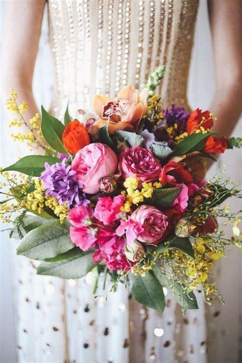Wedding Bouquet Quiz by Your Wedding Dress Quiz