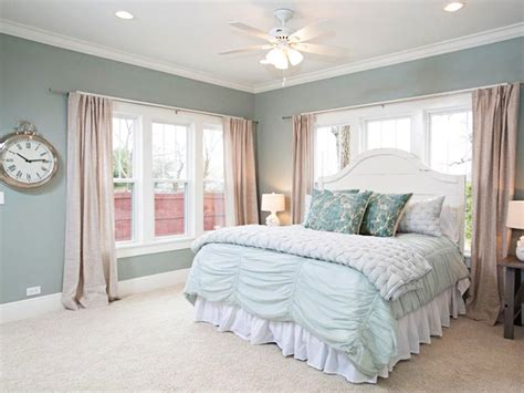 paint colors for bedrooms fixer upper paint colors joanna s 5 favorites the harper house