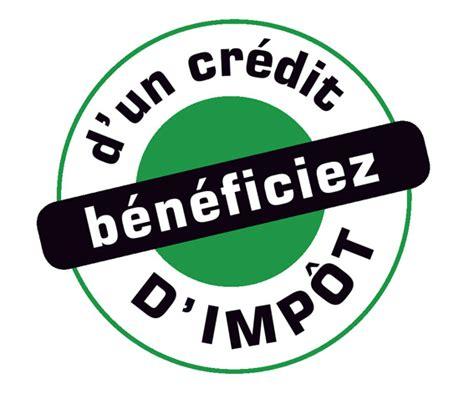 Comptabilisation Credit Impot Formation Chef Entreprise Formation Agricole B 233 N 233 Ficiez Du Cr 233 Dit D Imp 244 T