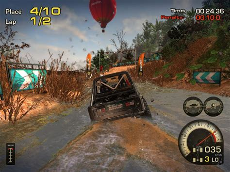 download free full version pc game offroad racers free download pc game off road drive full version