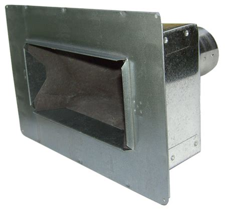 how much to register a boat ceiling duct box 4x8 insulated
