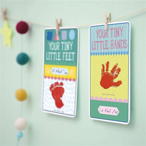 Milestone Pregnancy Photo Cards milestone pregnancy cards just4bb