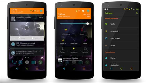 themes apk android download neon colors theme cm12 v1 33 apk downloader of android