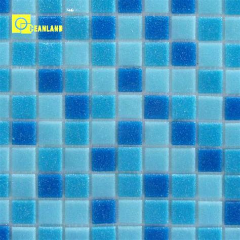decorative pool tiles decorative promotion carrara marble mosaic swimming pool