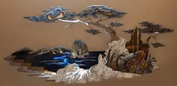 20 handmade metal wall designs wall designs design trends