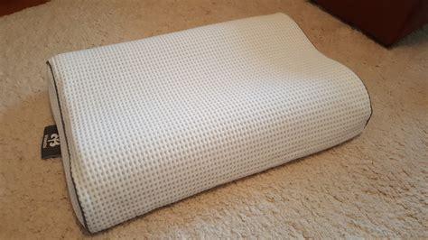 gel matratzen im test badenia irisette gel nackenst 252 tzkissen im ausf 252 hrlichen