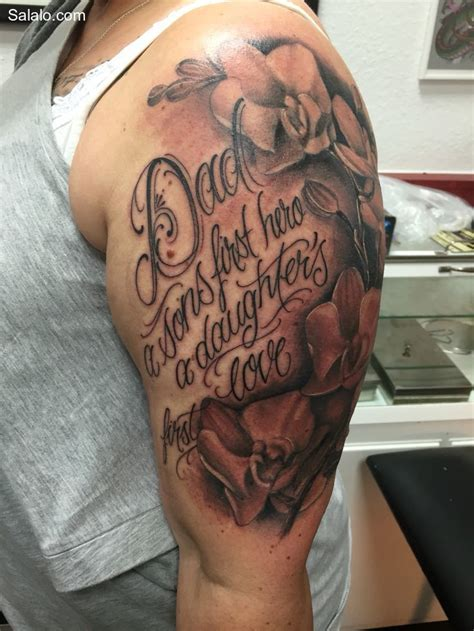 papa tattoo designs 182 best images about quotes on