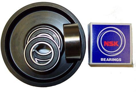 Bearing Skf 6304 2rsh skf groove bearing 6304 2rsh c3 china hongkong