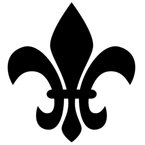 logo clipart svg logo clip 39