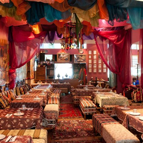 ottoman restaurant ahmets turkish restaurant images frompo 1