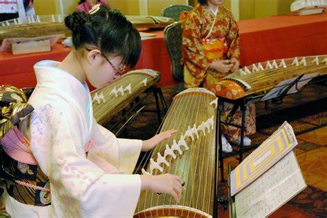 Dupa Jepang all about japan kebudayaan jepang iii