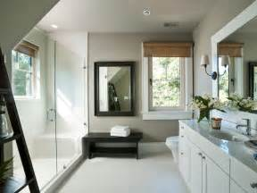 hgtv pictures hgtv dream home 2013 guest bathroom pictures and video