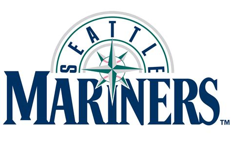 seattle mariners colors mariners recall evan marshall from aaa tacoma kafe 104 1