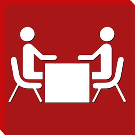 job training icon www pixshark interview म ज द ह न ह न छ भन य क र म ध य न द न ह स l