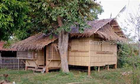 kubo house design modern bahay kubo design in philippines joy studio design gallery best design
