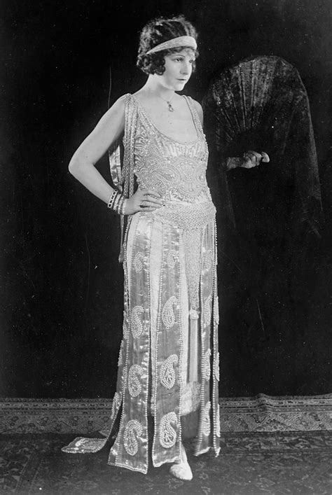 1920s in western fashion wikipedia girl in blue wikipedia the free encyclopedia flapper dress 1920s naf dresses