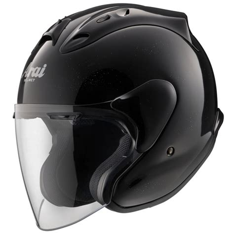 arai x tend arai x tend ram black free uk delivery