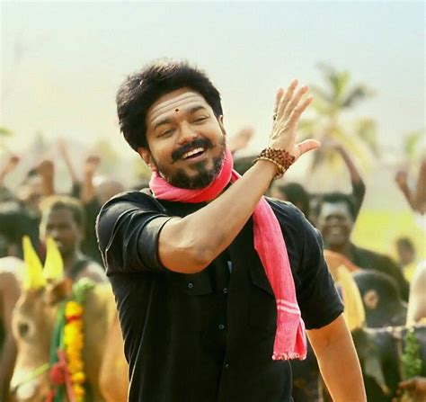 vijay bhairava hd photos download vijay hd stills from mersal teaser part 1 vijay com