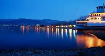 Best Home Interior Design App Top 10 Restaurants To Try In Penticton British Columbia