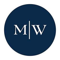 mens warehouse men s wearhouse youtube