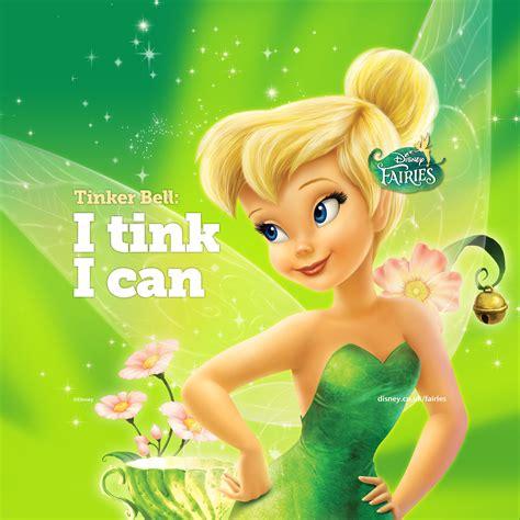 Disney Fairies Tink disney fairies tinkerbell tink tinker bell tinkerbell disney fairies