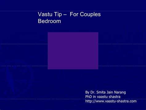 vastu for couple bedroom vastu tip video of couples bedroom
