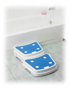 stackable portable bath step drive rtl12068