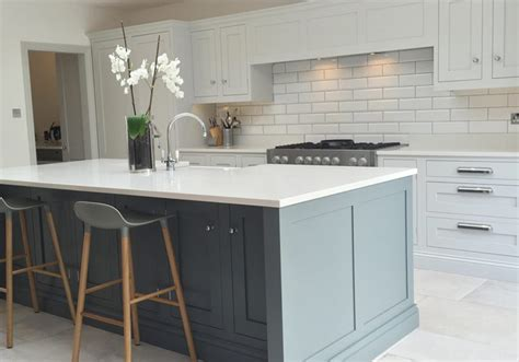 Handmade Kitchens Suffolk - handmade kitchen price guide blackstone essex suffolk