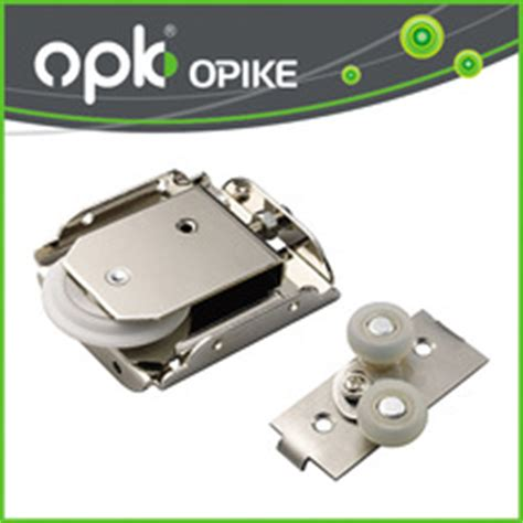 Pocket Door Rollers Replacement by Zhongshan City Opike Hardware Products Co Ltd