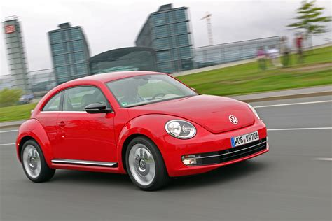 volkswagen beetle red best suggestions for volkswagen new beetle red