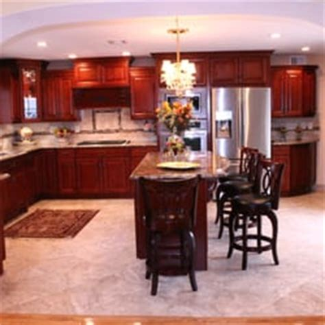 kitchen cabinets clifton nj kitchen cabinets free quote cabinetry 1026