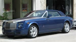 Rolls Royce Plc News How The Rolls Royce Plc Crisis Is Affecting Rolls Royce Cars