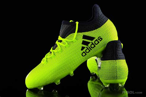 Adidas X 17 1 | adidas x 17 1 fg junior s82297 adidas x 16 1 adidas
