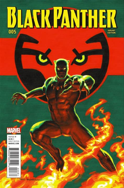 libro black panther by christopher 17 best images about black panther t challa on mike deodato black bolt and nu est jr