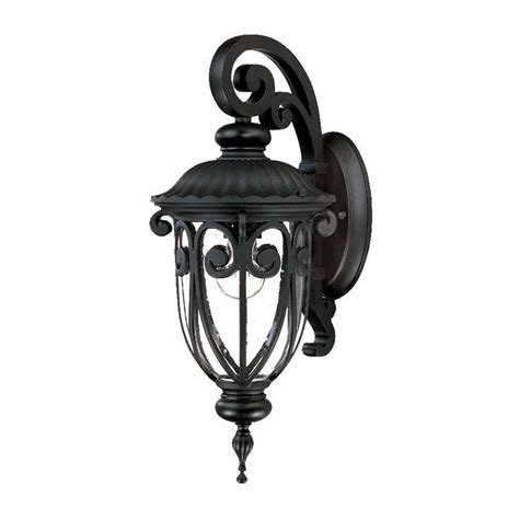naples lighting and fan depot acclaim lighting naples collection wall mount 1 light