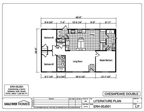 5 bedroom double wide floor plans 100 5 bedroom double wide floor plans 5 bedroom mobile homes square feet 27