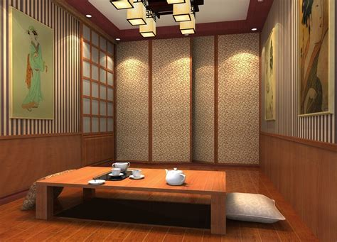 japanese bedroom interior design interior design japanese japanese bedroom interior design