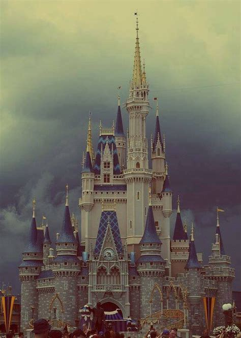 disneyland colors castillo castle colors disney disneyland disneylandia