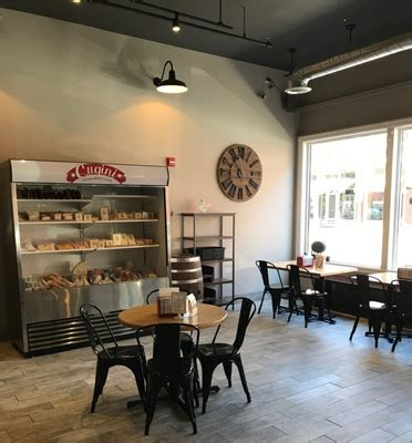 Cugini Kitchen by About Us Cugini Cafe