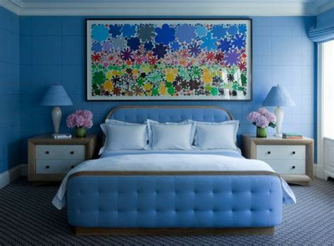 Schöne Polsterbetten by Moderne Schlafzimmer Farben