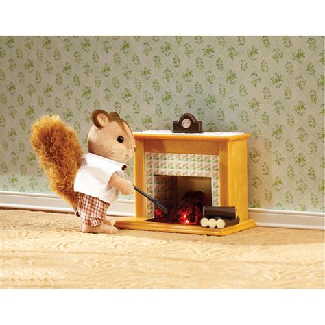 calico critters deluxe living room set calico critters living room dance drummingcom fiona andersen