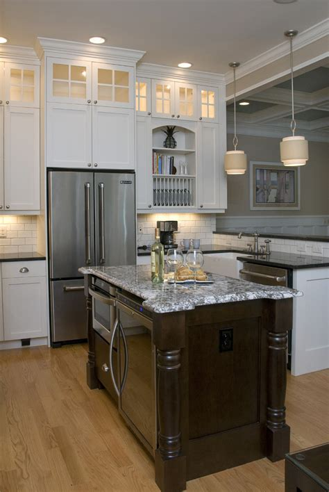 kitchen cabinets inside design white shaker kitchen cabinets kitchen modern with kitchen