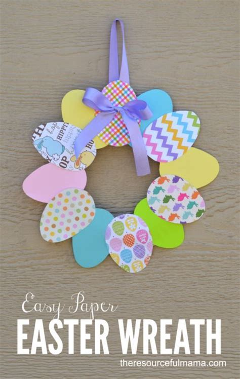 Easy Paper Crafts For Adults - 25 best easy paper crafts ideas on paper