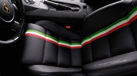 Lamborghini Sesto Elemento Grey Need For Speed Edition lamborghini sesto elemento aims stunning lambo sesto