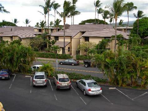 Kihei Garden Estates by Kihei Garden Estates Condominium Reviews