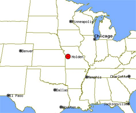 where is holden mo holden profile holden mo population crime map