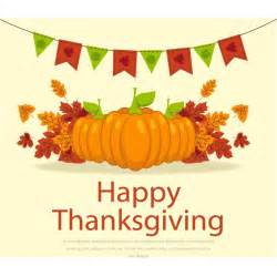 Image result for free happy thanksgiving
