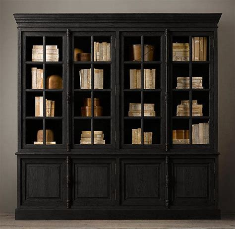 Black Dining Room Hutch | best 25 black hutch ideas on pinterest hutch display hutch ideas and painted hutch