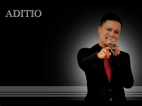 republik sulap cover by adith and rhisky adith cover gala gala quot rhoma irama quot special to my jelek